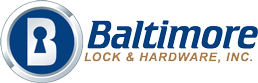 Baltimore Lock & Hardware, Inc.